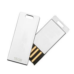 USB Super Slim